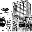 Iraq_oil_for_food_corruption_pipeline_ca