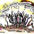 Corpwatch_iraq_anticorruption_cartoon