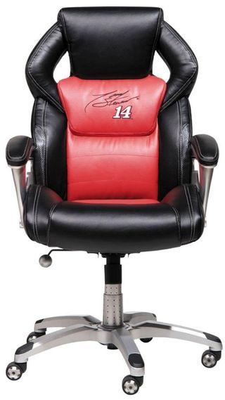 Tony_Stewart_No._14_Office_Depot_Chair
