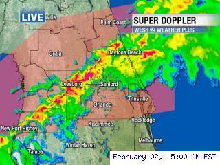Tavares tornado radar_320x240
