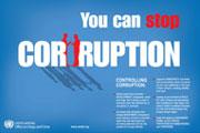 2010 -01-28-corruption graphic from UN