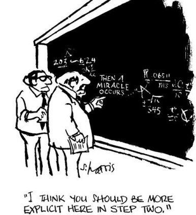 Intelligent-design-funny-cartoon