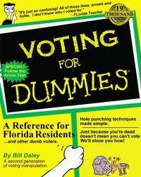VotingForDummies