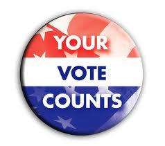 VoteCounts