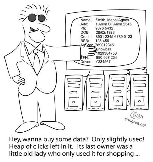 Privacy_used-data-salesman