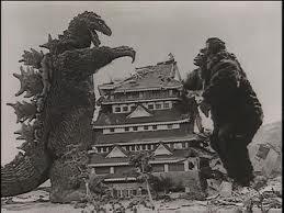 Godzillavskingkong