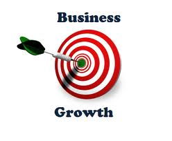 Businessgrowth