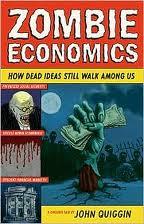 Zombie-economics good