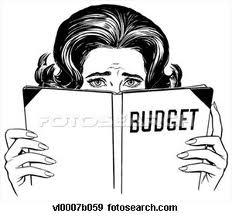 Budgetbooks