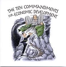 ED10commandments
