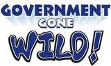 Governmentgonewild