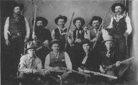 Rangers texas06