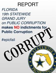 CorruptionFLindictNOT
