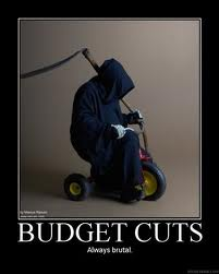 Budgetcutsbrutal