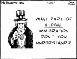 Illegal immigration07