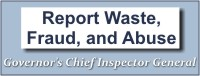 Report-Waste-Fraud-and-Abuse