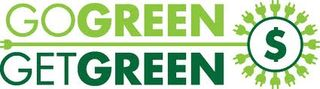 Gogreeengetgreen