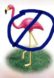 FlamingoPinkNo2