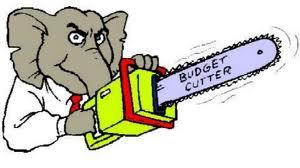 Budgetcuttersaw