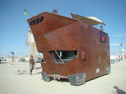 Eoc mobile center1
