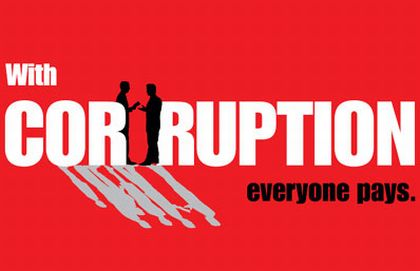 With corruption everyone pays_jpg