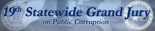 CorruptionFLgrandjury