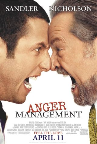 Anger_ManagementMovie