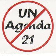 Agenda21 NO