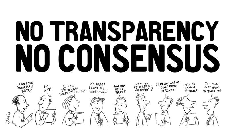 No_consensus_scr