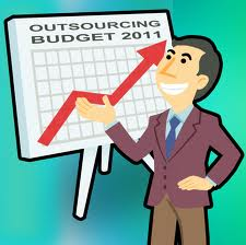 OutsourcingBudget