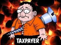 TaxpayerScrewed01