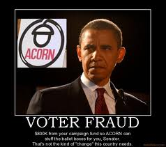 VoterFraudAcornOwebama