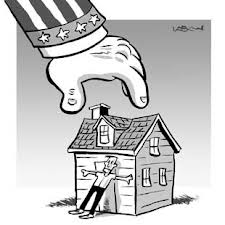 PropertyRights01