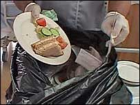 Food-waste-in-schools