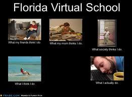 Virtualschoolflorida