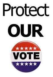 VoteProtectIt