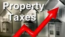 PropertyTaxesUp