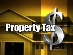 PropertyTaxes01