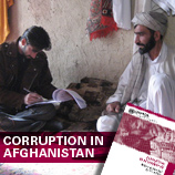 Afghanistan_corruption photo