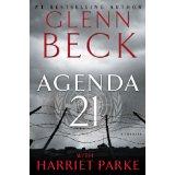 Agenda21BookCover