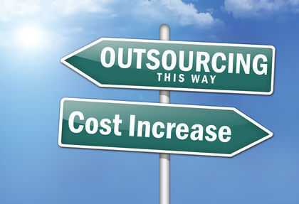 Outsourcing-129