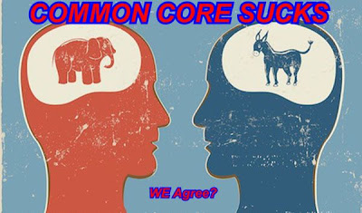 Why Are We Sticking With Common Core >> Common Core Factsheet On The Dangers Of Common Core Fiscal Rangers