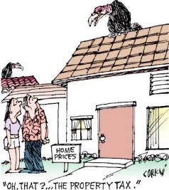 Property TaxVultures