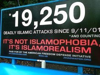 IslamAttacksBillboard