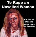 MuslimRapeVictim