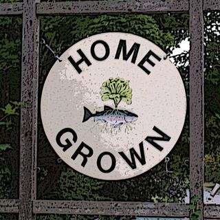 Food-home_grownsign