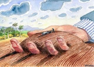 PropertyRights-Land-Grabbing-672x480
