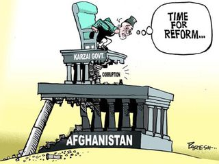 Karzai_corruption_cartoon