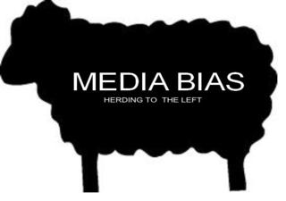MediaBiasHerd