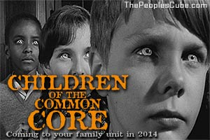 Children_of_the_Common_Core